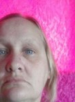 Lucinda, 53  , Lafayette (State of Indiana)
