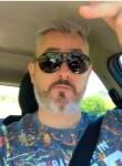 Mark Robert, 55  , San Jose