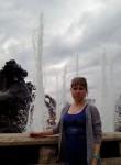 natalya deryugi, 41  , Tolyatti