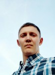 Artem, 33, Tambov