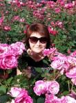 Natalya, 44  , Sergiyev Posad