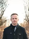 Viktor, 43  , Pytalovo
