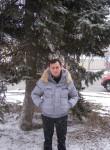 bagdasarov1d315