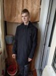 Danil, 19  , Barnaul