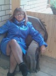 Elena-Vakurova, 57  , Smolensk