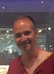 Alberto, 44  , Sevilla