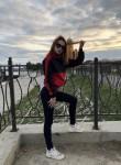 Taisiya, 22  , Kurgan