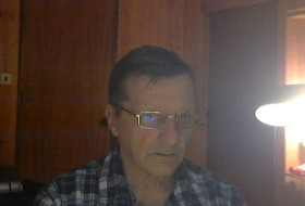 Valeriy Shev, 75 - Just Me