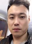 杨子新, 34  , Lhasa