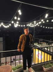 Ngaos, 20, Vietnam, Hanoi