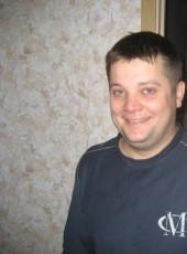 dmitriy, 62, Russia, Ilinskiy