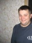 dmitriy, 61  , Ilinskiy