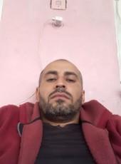 Rafayil, 22, Azerbaijan, Baku