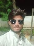 Surjert Megwal, 59  , Jaipur