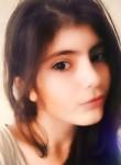 Marta, 21, Kiev