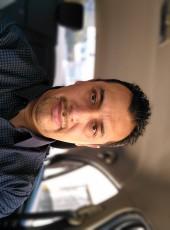 Juan Carlos, 45, Mexico, Mexico City
