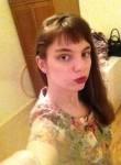 Lera, 23, Minsk