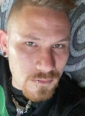 sicario, 29, Switzerland, Epalinges