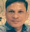 MD Kobir Sumon