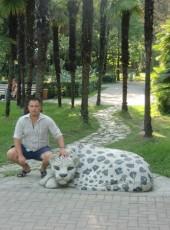 Aleksandr, 37, Russia, Ulyanovsk
