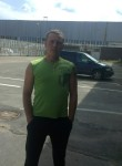 Sakhar, 34  , Svetlograd