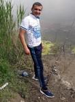 Aleksey, 37  , Novopokrovskaya