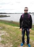Artem, 28  , Kluczbork
