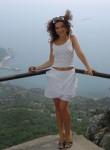 Natasha, 34, Odessa