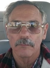 paul, 71, United States of America, Sanford (State of Florida)