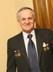 volodya, 63  , Almetevsk