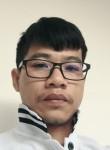 lekicon, 34  , Ban Talat Bueng
