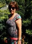 Elena, 51  , Stupino