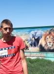 Sergey, 23, Dzhankoy