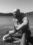 Maks, 40  , Yelizavetinskaya