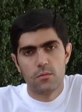 Narek, 35, Armenia, Yerevan