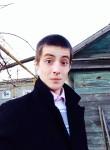 Viktor, 25  , Tselina