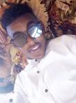 علوش, 55  , Khartoum