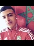 le prince, 20  , Lons-le-Saunier