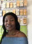 Mariana, 18  , Luanda