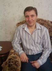 andrey, 50, Russia, Kolchugino