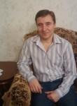 andrey, 48  , Kolchugino