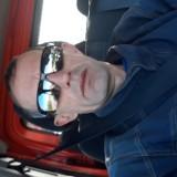 RAMAZAN, 43  , Wilhelmshaven