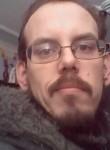 Erik, 31  , Burriana