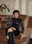 Ольга, 57 лет, Омск