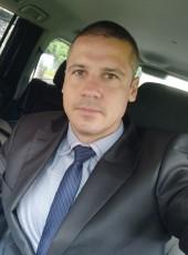 Anatoliy Korenev, 39, Russia, Birobidzhan