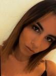 Rocio, 22, Cordoba