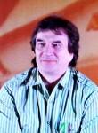 Aleksandr, 62  , Kataysk