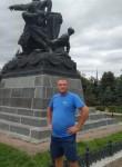 Vladimir, 39, Gagarin