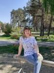 Tatyana, 32  , Voronezh