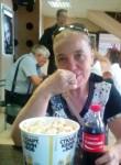 lyubimaya, 57  , Nukus